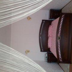 Гостиница Elling Guest House спа