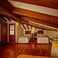 Отель El Camino Real II * удобства в номере фото 2