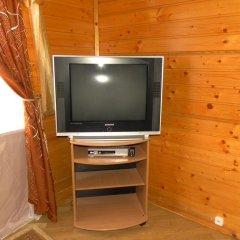 Гостиница Отельно-оздоровительный комплекс Скольмо 3* Стандартный семейный номер разные типы кроватей фото 10