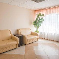 Гостиница Татарстан Казань 3* Стандартный номер с разными типами кроватей фото 12