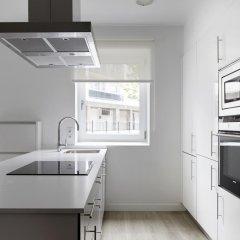 Апартаменты Aránzazu Apartment by FeelFree Rentals в номере фото 2