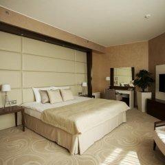 Гостиница «Виктория-2» комната для гостей фото 2