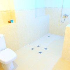 Отель Pranee Amata 3* Стандартный номер с различными типами кроватей фото 4