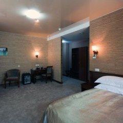 Гостиница Алсей комната для гостей фото 3