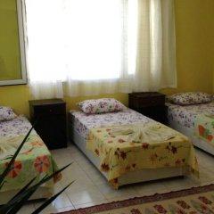 Отель Nur Pension комната для гостей фото 5