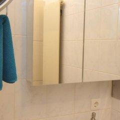 Отель Checkvienna Kröllgasse Вена ванная фото 2