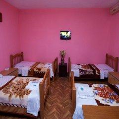 Hotel 4You 3* Номер категории Эконом с различными типами кроватей фото 10