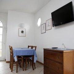 Отель Residence Antico Crotto 3* Студия фото 3