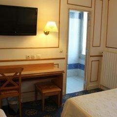 Отель Havane 3* Стандартный номер с различными типами кроватей фото 23