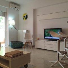Отель City Break Vouliagmenis комната для гостей фото 4
