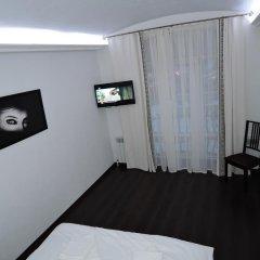 Отель Pano Castro 3* Люкс