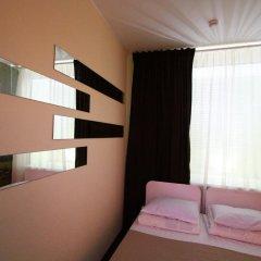 Мини-Отель Фонтанка 64 by Orso Стандартный номер с различными типами кроватей фото 20