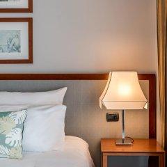 Savoia Hotel Rimini (ex.le Meridien Rimini) 5* Стандартный номер фото 4