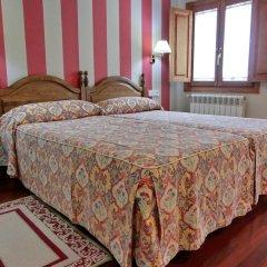 Отель Posada Javier комната для гостей