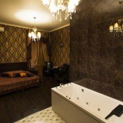 Отель Габриэль Полулюкс фото 9