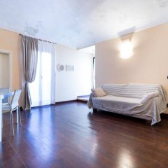 Отель Appartamento Graziella Сиракуза комната для гостей фото 2
