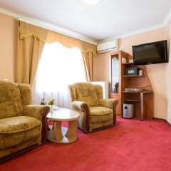 Bukovyna Hotel детские мероприятия фото 2