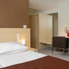 Promenade City Hotel Будапешт удобства в номере