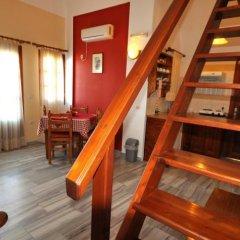 Апартаменты Rhapsody Traditional Apartments детские мероприятия