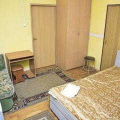 Гостиница Султан-5 Номер Эконом с 2 отдельными кроватями фото 10
