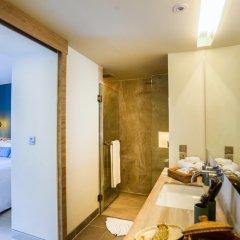 Отель MAI HOUSE Patong Hill комната для гостей фото 6