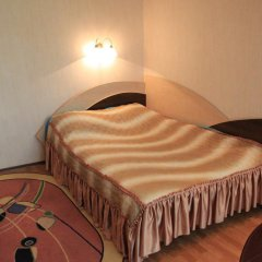 Гостиница GotoNikolaev Апартаменты фото 3
