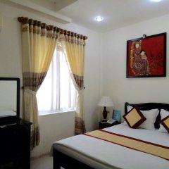 Canary Hotel 2* Улучшенный номер с различными типами кроватей фото 2