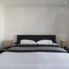 Отель Baires Holidays Ltd. комната для гостей фото 5