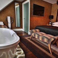 Sanctum Soho Hotel спа фото 2