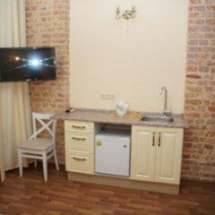 Гостиница Nevsky Uyut 3* Студия с различными типами кроватей фото 15