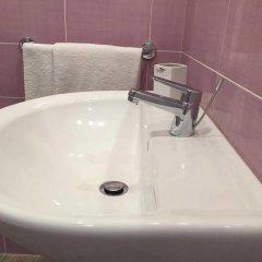 Отель Camere Cavour Сиракуза ванная фото 2