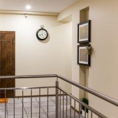 Отель Raugyklos Apartamentai Улучшенные апартаменты фото 6