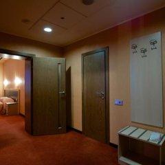 Гостиница Центр интерьер отеля фото 2