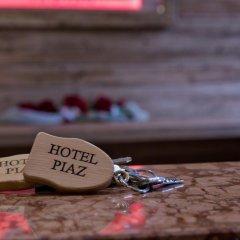 GH Hotel Piaz 2* Номер категории Эконом фото 4