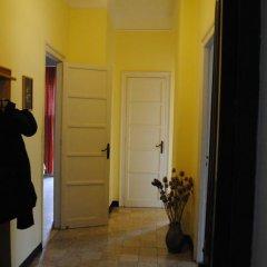 Отель Trivani Perez Италия, Палермо - отзывы, цены и фото номеров - забронировать отель Trivani Perez онлайн интерьер отеля фото 2