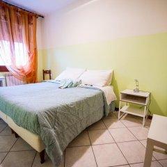 Отель Adria Bella Адрия комната для гостей фото 5
