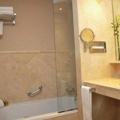 Отель SH Villa Gadea 5* Стандартный номер с различными типами кроватей фото 3
