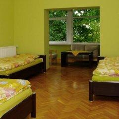 Отель Port JKW Польша, Кекж - отзывы, цены и фото номеров - забронировать отель Port JKW онлайн детские мероприятия