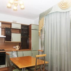 Апартаменты Apart Lux на Павелецкой в номере