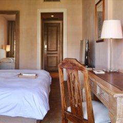 Отель The Margi Афины удобства в номере