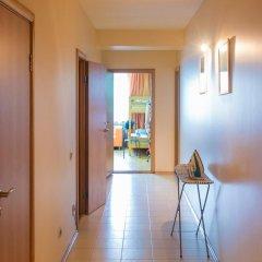 Stop-House Хостел Кровати в общем номере с двухъярусными кроватями фото 3