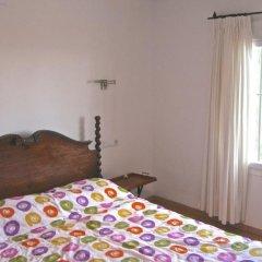 Отель Solhabitat Al Vent комната для гостей фото 4