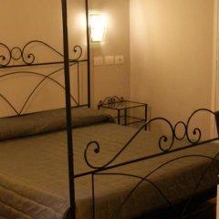 Отель Il Granaio Di Santa Prassede B&B Италия, Рим - отзывы, цены и фото номеров - забронировать отель Il Granaio Di Santa Prassede B&B онлайн детские мероприятия