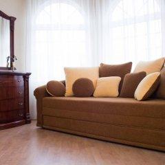 Апартаменты White House Апартаменты разные типы кроватей фото 21
