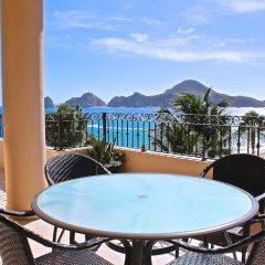 Отель Medano Beach Villas 2* Вилла фото 21