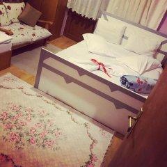 Kapadokya Tas Hotel Стандартный номер