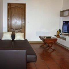 Отель Vivenda Fatinha комната для гостей фото 2