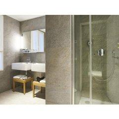 Отель 9Hotel Republique 4* Представительский номер с различными типами кроватей фото 13