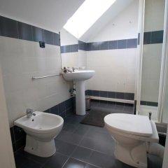Отель House Ducale Генуя ванная фото 2