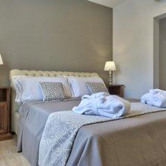 Отель Palazzo Violetta 3* Студия с различными типами кроватей фото 22